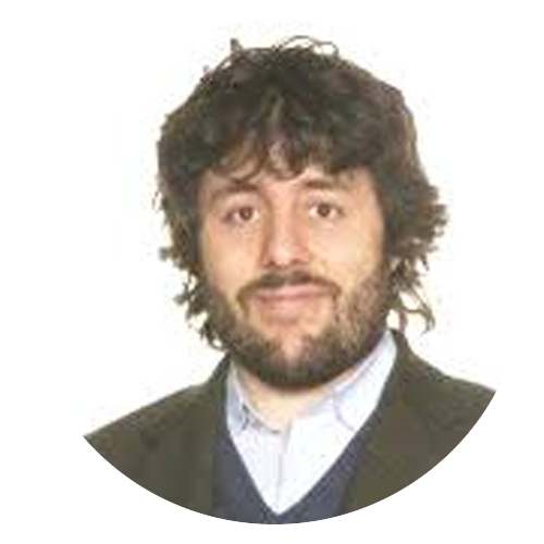 Francesco Barone Adesi