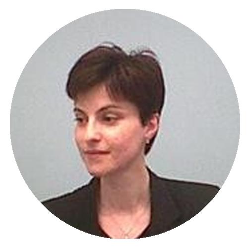 Paola Lucchini