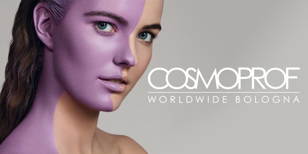 Cosmoprof 2020
