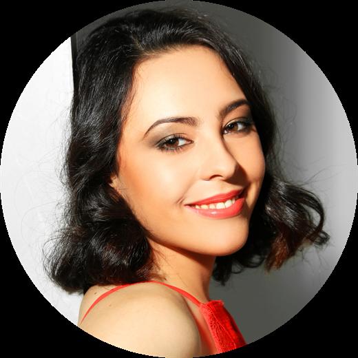 Adriana Hernandez Marques