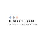 Emotion Master